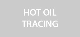 Hot Oil Tracing