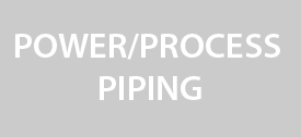Power Processing Pipe