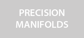 Precision mainfolds