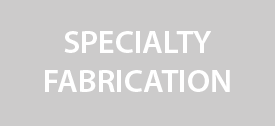 Speciality Fabrication