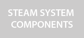 Steam System Component
